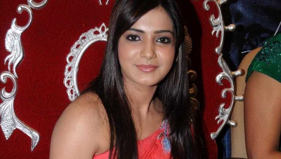 Professionalism is the secret to Samantha Ruth Prabhu's success