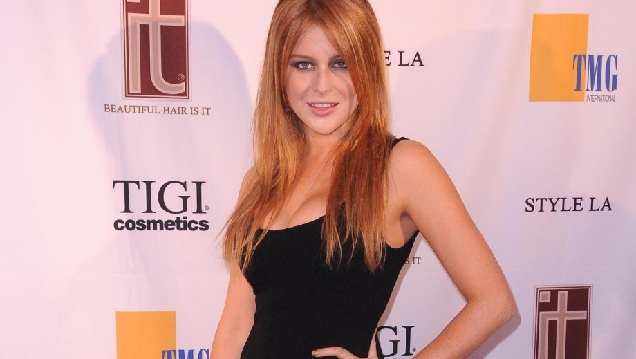 "Renee Olstead star role in ""The Midnight Game"" a fave with fans"