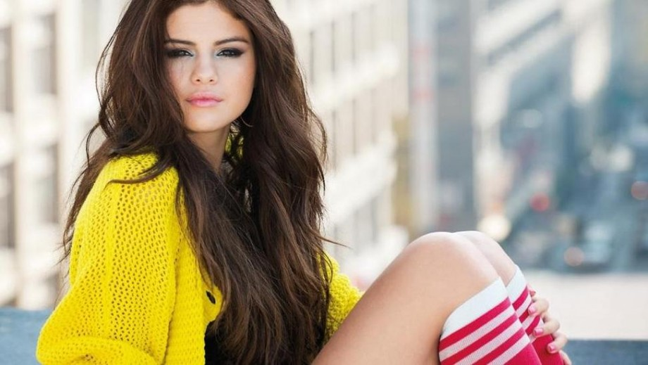 Selena Gomez and Niall Horan dating?