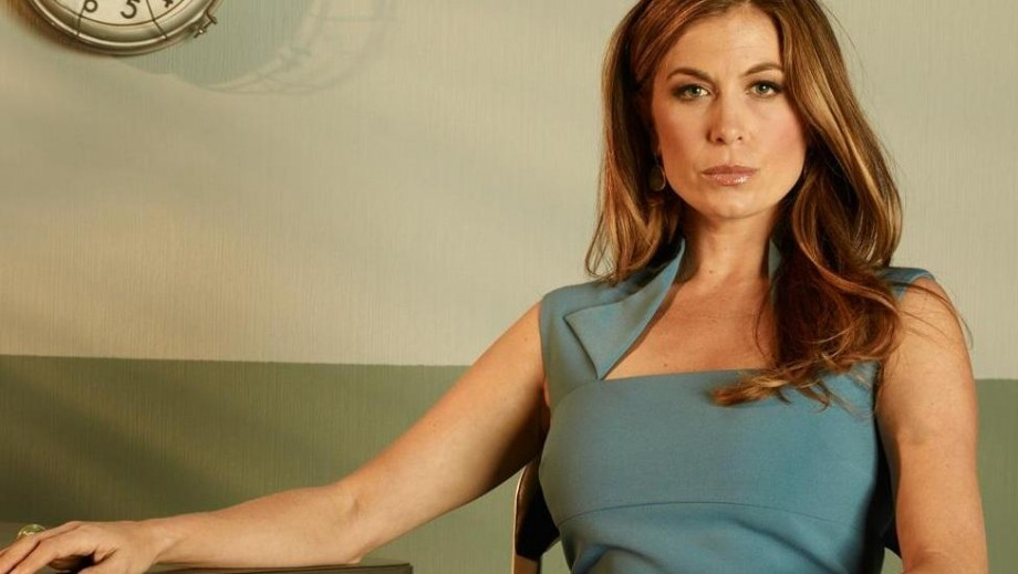 "Sonya Walger joins Starz's tv series ""Power"", insiders take notice"
