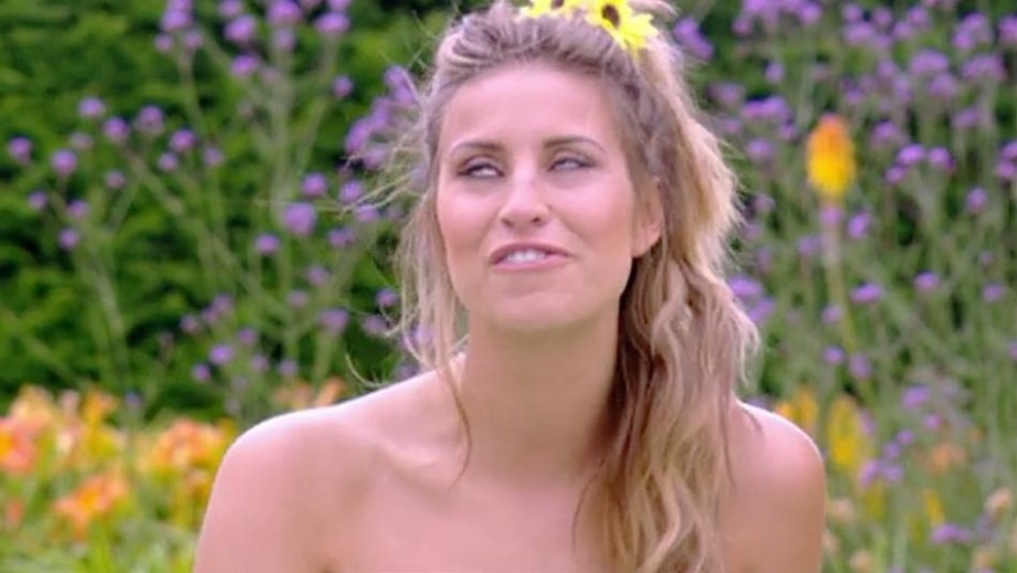 The Only Way Is Essex Ferne McCann reducing Charlie Sims to a shell of his former self