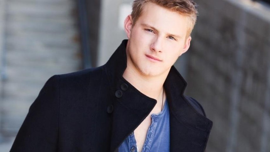 alexander ludwig workout