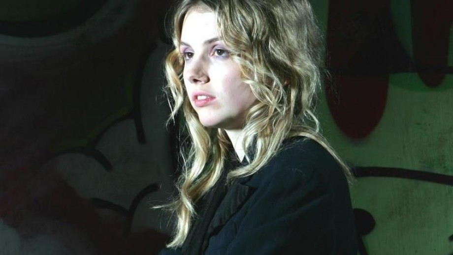 Will Game of Thrones Hannah Murray follow Skins' alums to fame in 2014?