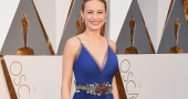 Brie Larson almost rejected Captain Marvel role