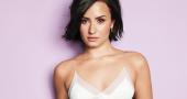 Demi Lovato believes she is lucky to be alive