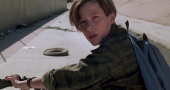 Fans want James Cameron to cast Edward Furlong as John Connor in new Terminator movie