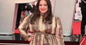 Ghostbusters star Melissa McCarthy almost gave up on acting