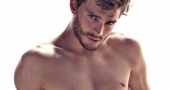 Jamie Dornan ready to move on from Fifty Shades as Will Scarlett in new Robin Hood movie