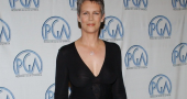 Jamie Lee Curtis preparing to say farewell to Laurie Strode in new Halloween movie