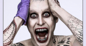 Jared Leto respects Jack Nicholson and Heath Ledger Joker performances