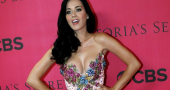 Katy Perry recalls her struggles with her sexuality