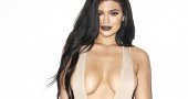 Kylie Jenner to play Kim Kardashian in biopic?