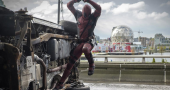 Ryan Reynolds receives huge praise from Deadpool co-star Zazie Beetz