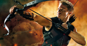 What does the future hold for Jeremy Renner as Hawkeye in the MCU?