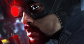 Will Smith to appear as Deadshot in Ben Affleck's Batman movie?