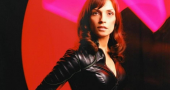 Will we ever see Famke Janssen as Jean Grey in another X-Men movie?