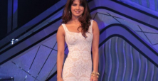 26 pics to prove Priyanka Chopra is a hot Bollywood star