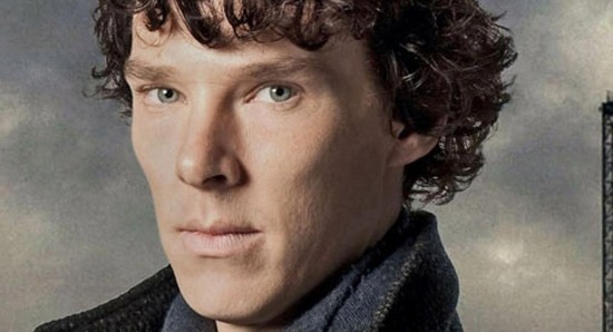 [Image: 550x298_Benedict-Cumberbatch-was-not-con...e-8289.jpg]