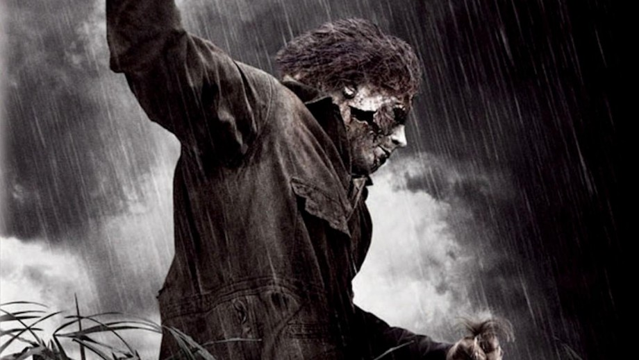 Danny McBride says new Halloween movie will be up there with the ...