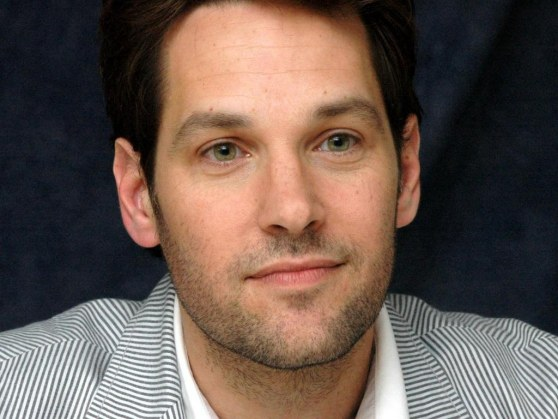 Paul Rudd Wallpaper Normal Wallpaper