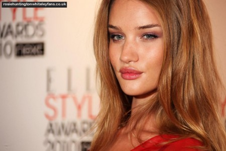Rosie Huntington Whiteley Www Hotwallpaper Blogspot Com