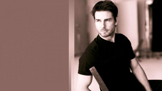 Tom Cruise Tom Cruise Hd Wallpaper